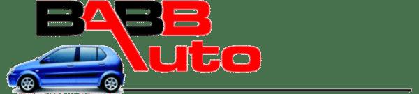 BABB-Auto