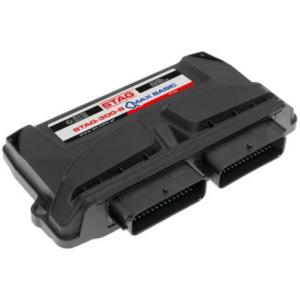 Sterownik STAG QMAX BASIC